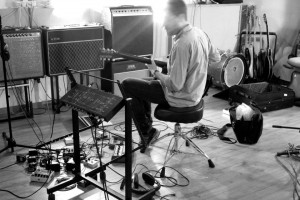 JR Studio